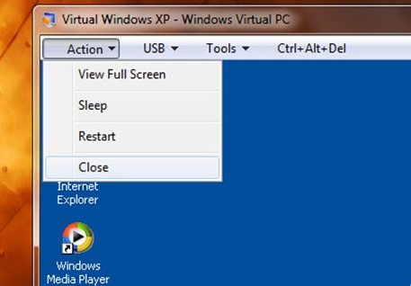 windowsvirtual