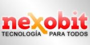 logo_nexobit_plata