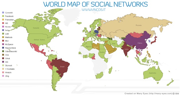 Mapa_RedesSociales