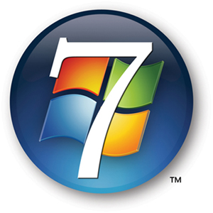 Windows7Lanzamiento