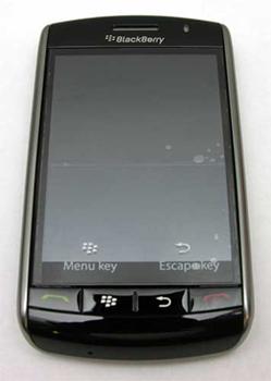 BlackberryStorm2