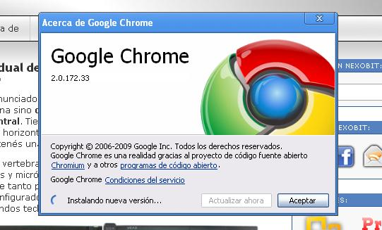 chrome_updates