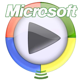 Microsoft_Streaming