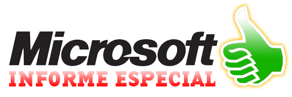 post_informe_microsoft1