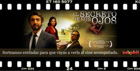 El_Secreto_de_tus_Ojos