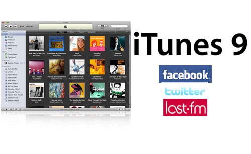 iTunes9_soporte