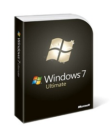 windows-7[1]
