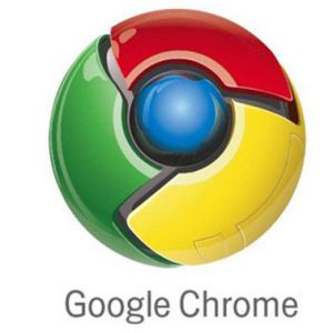 google-chrome-logo-711569[1]