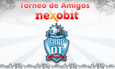 nexobit_grandt_2
