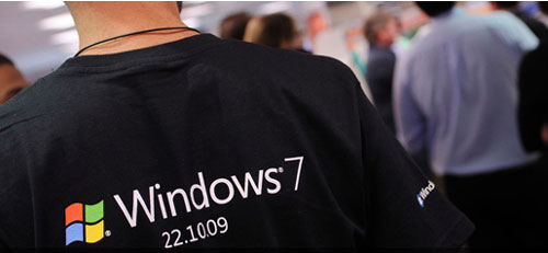 Windows7_221009